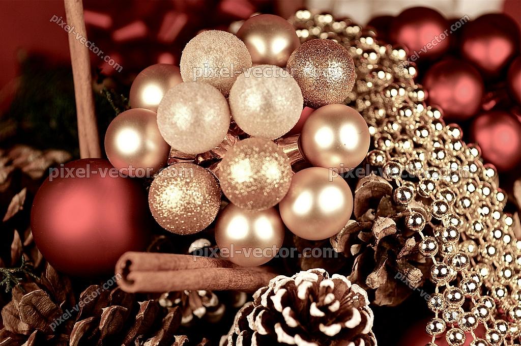 Christmas Decor