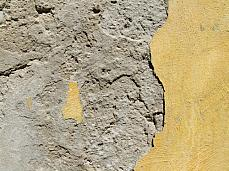 Background in stone
