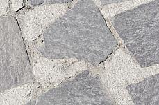 Background stone